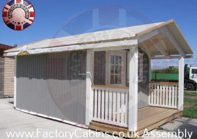 www.factorycabins.co.uk Assembly Teams +37068893563 251