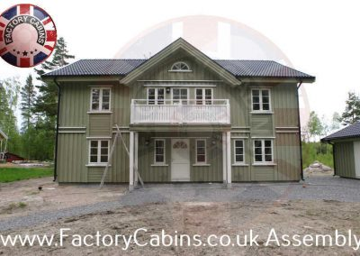 www.factorycabins.co.uk Assembly Teams +37068893563 252