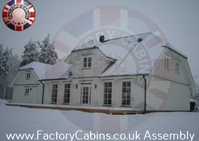 www.factorycabins.co.uk Assembly Teams +37068893563 257