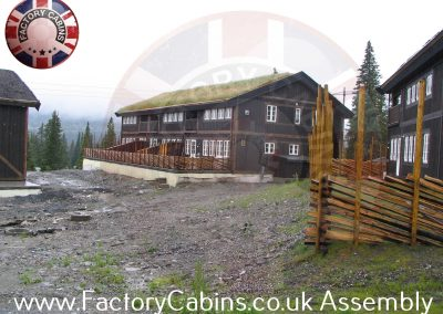 www.factorycabins.co.uk Assembly Teams +37068893563 259