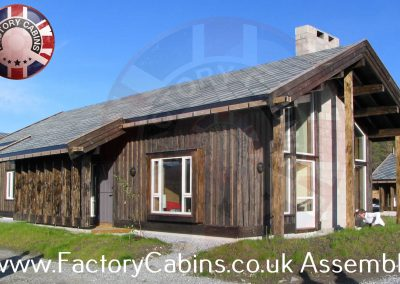 www.factorycabins.co.uk Assembly Teams +37068893563 262