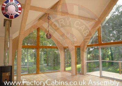 www.factorycabins.co.uk Assembly Teams +37068893563 264