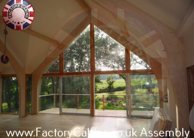 www.factorycabins.co.uk Assembly Teams +37068893563 265