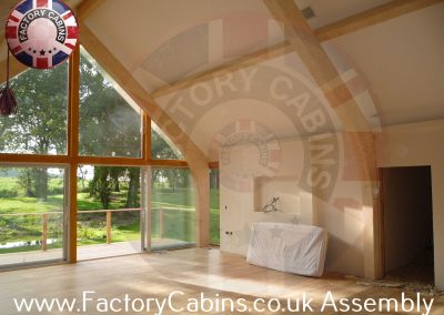 www.factorycabins.co.uk Assembly Teams +37068893563 266