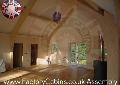 www.factorycabins.co.uk Assembly Teams +37068893563 267